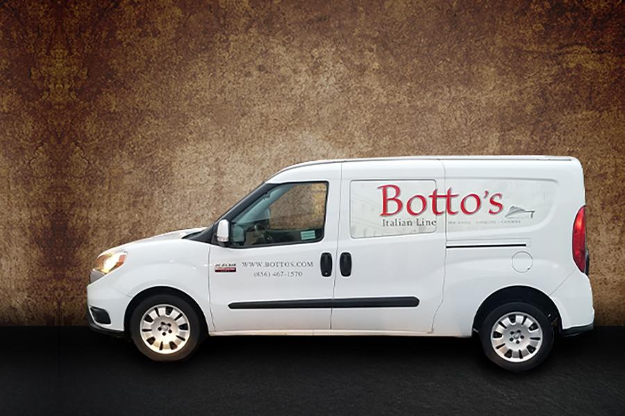 https://shopmarket.bottos.com/wp-content/uploads/2020/07/Bottos_OnlineDelivery_900x600.jpg